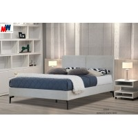 KINGSTOWN BED