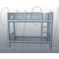 METAL BUNK BB311