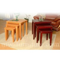 LEEDS NESTING TABLES