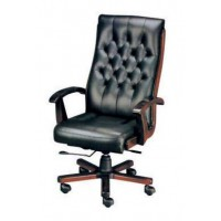 EXCEUTIVE CHAIR (DM 1929)